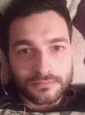Bogdan, 27, Ukraine, Zaporizhzhya