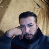 محمد, 25  , Beirut