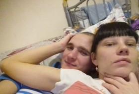 Dmitriy, 28 - Miscellaneous