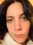 Giugi, 32, Milano