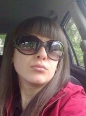 Masya, 32, Russia, Rostov-na-Donu