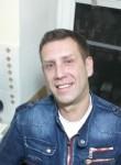 Vladimir, 49  , Kostroma
