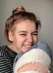 Sofi, 18, Kurovskoye