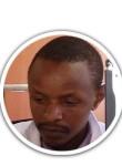 LennyIntimate, 35  , Nairobi
