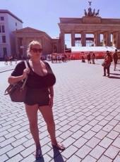 Oksana, 31, Germany, Berlin