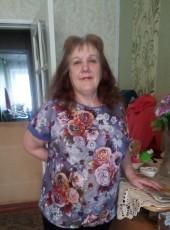 Aleksandra, 69, Russia, Vyazniki