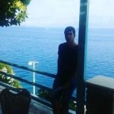 Gregory, 18  , Pylaia