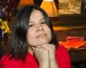 Nadezhda, 41 - Just Me Photography 5