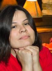 Nadezhda, 41, Russia, Moscow