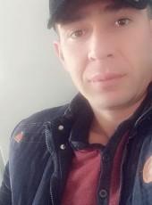 Shuxrat, 34, Uzbekistan, Ghijduwon