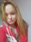 Aliana, 24  , Baherovo