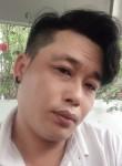 Phi Hung, 38  , Ho Chi Minh City