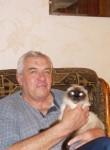 stanislav, 51 год, Апрелевка