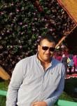 Mohamed, 39  , Ajman