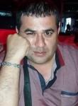 Faxri, 40  , Odessa