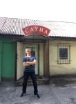 Oleg, 60  , Dniprodzerzhinsk