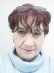 Anežka , 51  , Podborany