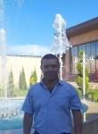 Gevorg, 39  , Yerevan