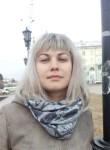 Sasha, 34  , Angarsk