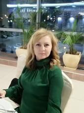 Oksana, 41, Russia, Kazan