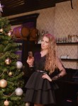Natalya, 31  , Pereslavl-Zalesskiy