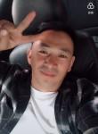 卫哥哥, 40, Beijing