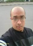 Bio eng mostafa, 35  , Alexandria