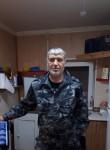 валера, 42 года, Когалым