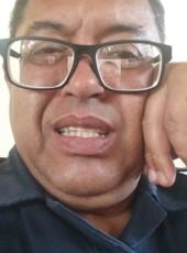 Durão , 44, Brazil, Itapeva