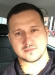 César Adamo, 35  , Ciudad del Este