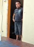AJbaby , 19  , Saipan