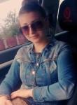 Oksana, 26  , Kosmach