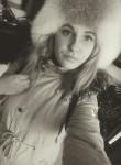 Kseniya, 23  , Uman