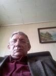 sergey, 51  , Konstantinovsk