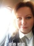 Dzhuliya, 36  , Elista
