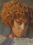 Tameira Sawh, 19, Georgetown