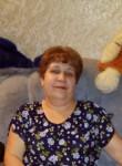 Olga, 58  , Saratov
