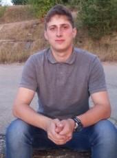Aleksandr, 30, Russia, Bakhchysaray
