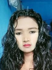 田玛丫, 28, Thailand, Mae Sot