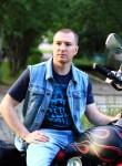 Aleksey, 31  , Izhevsk