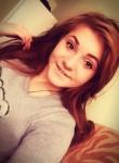 Dashulichka, 20  , Trudovoye