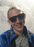 Stanislav, 34  , Semiluki