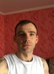 Pavel , 31, Udachny