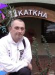 Vitaliy, 18, Nikopol