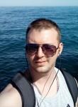 Eduard, 30, Simferopol