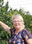Lyudmila, 73  , Primorsko-Akhtarsk