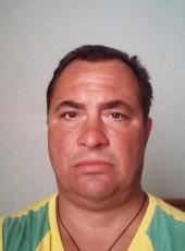 Dmitriy, 48, Russia, Foros