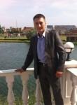 Artur, 34, Ulyanovsk