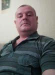 Arlekin, 40  , Asbest