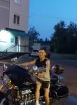 Dmitriy, 40, Zelenogorsk (Krasnoyarsk)